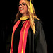 20160519_Graduation_1535