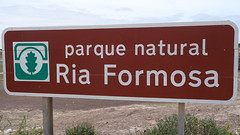 Ria Formosa, Faro, Algarve, Portugal- May 2016 (Keith.William.Rapley) Tags: portugal sign faro nationalpark algarve riaformosa keithwilliamrapley