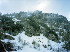 Kodak_Portra160_FujiFilm-GA645Zi_20160524_0004 (Zaoliang Luo) Tags: berchtesgaden kodak kehlsteinhaus portra 160 fujifilmga645