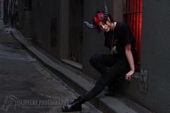 Male Wyvern (4) (Dezmin) Tags: rock drag photography model punk king alt alice horns cooper loki demon devil corset spine tentacle mx slippery alternative eloquent genderfuck