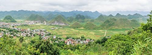 tam son - dong van - vietnam 1