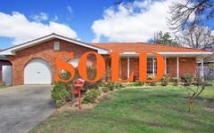 4 Braebank Avenue, Armidale NSW