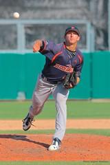 _M6A2078 (wandzura) Tags: ca waves baseball pitcher stockton ajpuckett