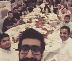 ..         .  . . . . #riyadh #ksa #kingabdulaziz #saudiarabia #car #style #street#followme #like4like #liker #likes #l4l #likes4likes#love #likeforlike #likesforlikes #liketeam #likeback#likebackteam #in (O M A R - A L O M A R) Tags: square squareformat reyes iphoneography instagramapp uploaded:by=instagram