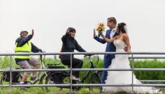 ND5_1949_Lr-edit (Alex-de-Haas) Tags: wedding love outdoors couple married photoshoot nederland thenetherlands marriage romantic vows liefde buiten trouw huwelijk trouwen heerhugowaard getrouwd koppel fotoshoot bruiloft trouwerij stel romantisch poldermuseum trouwbelofte geloften sandrakarlo