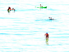 P3770235_edited-1 sea  vision (gpaolini50) Tags: sea photography photo mare colore photographic explore photoaday emotive emozioni explora photographis explored esplora rodigarganico phothograpia