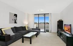 5301/84 Belmore Street, Ryde NSW