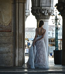 from_behind_dress_wedding (F J R) Tags: cy2 challengeyouwinner