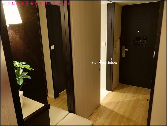 明洞Solaria Nishitetsu Hotel Seoul (18).JPG