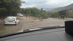 Uvira (Ross_2112) Tags: congo africa uvira southkivu laketanganyika