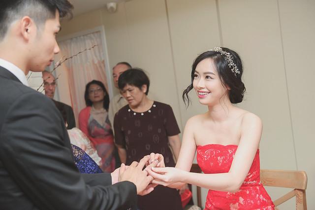 台北婚攝, 婚禮攝影, 婚攝, 婚攝守恆, 婚攝推薦, 維多利亞, 維多利亞酒店, 維多利亞婚宴, 維多利亞婚攝, Vanessa O-25