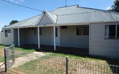 19 Second Street, Quandialla NSW