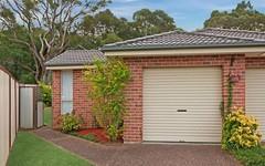 2/27 Macintyre Street, Bateau Bay NSW