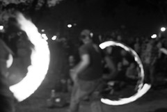 Nacion del Fuego (Felicidad Corporativa) Tags: fuego malabarismo chile marcha marihuana 2016