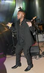 Chashama gala 2016 (j-No) Tags: nyc party people sculpture art beer ball painting square costume manhattan champagne sake vip dustin conde masquerade times gown performer gala nast freefood glamorous chashama freebooze 4timessquare jno yellin supportthearts titosvodka eventphotographer arteverywhere jamesnova viplifestyle jamesxnova