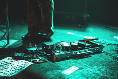 Ko Ko Mo - K20 & Warren (jean-marie JAGU) Tags: music rock photoshop lights photo nikon mo ko rocknroll jagu retouch nantes musique lightroom kokomo jeanmarie jmj retouche naoned jmeu jmeulajag