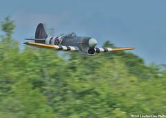 TopGun_2016_day5-268 (ClayPhotoNL) Tags: plane model sale rc fte