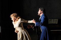 Your Reaction: Massenet's <em>Werther</em>