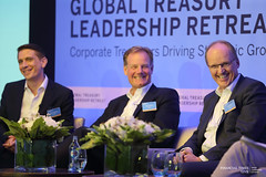 Global Treasury Leadership Retreat (Financial Times Live) Tags: portugal event summit conference ft algarve deutschebank financialtimes ftlive financialtimeslive globaltreasuryleadershipretreat