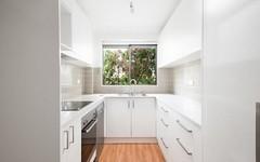 35/131-139 Oak Road, Kirrawee NSW