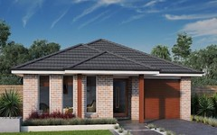 Lot 8299 Village Circuit, Gregory Hills NSW