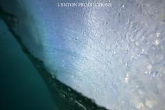 IMG_9304 copy (Aaron Lynton) Tags: beach canon hawaii big paradise surf waves sigma wave maui surfing spl makena shorebreak lyntonproductions