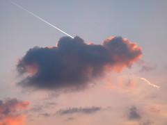 Vaisseau amiral (danfrapp44) Tags: ciel nuages ros