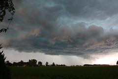 IMG_9303 (worldmix) Tags: storm rain clouds wolken thunderstorm gewitter approaching sturm