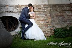 Kiss me (Alberto Cassandro) Tags: wedding friends love bride nikon sigma happiness weddingparty weddingday weddingphotography sigmalenses nikond810 sigmaart sigma35mmart