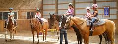 Show day-34 (Webbed Foot Photo) Tags: horses horse pennsylvania ponycamp webbedfootphotography pentaxk1 opengateranch darrenolsen dtolsen webbedfootphoto hunterhillsfarm