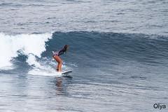 rc0002 (bali surfing camp) Tags: bali surfing uluwatu surfreport surflessons 27062016