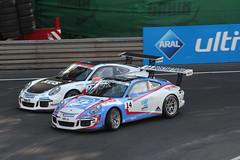 IMG_6068 (ma917) Tags: vw volkswagen mercedes 911 porsche bmw f3 audi dtm m4 gt3 2016 norisring formel3 dallara rs5 carreracup ttcup