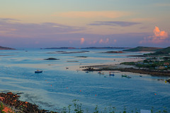 7D2L6713 (ndall) Tags: landscape scilly tresco