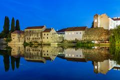Trebinje, Bosnia and Herzegovina (Frans.Sellies) Tags: bosnia bosniaherzegovina bosniaandherzegovina img9846