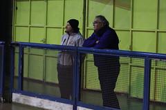 TUCAPEL VS WOLF__19 (loespejo.municipalidad) Tags: chile santiago miguel azul noche amarillo bruna silva deportes jovenes balon rm adultos alcalde competencia basquetbol loespejo