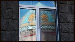 (ben ot) Tags: mosque mosque erevan yerevan