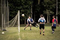 1 Copa CEAC de Futebol  (alfredkraus) Tags: canon soccer gol furb 600d