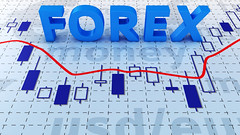 Forex Piyasas Hakknda Bilinmesi Gerekenler (sergenokur) Tags: chart money candle market euro report stock graph line stocks business trading diagram dollar forex trade success financial economy investment currency global finance term forexaltn forexyatrm forexdviz