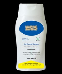 anti_dandruff_shampoo_indusvalley (indushaircare) Tags: shampoo conditioner haircare