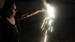 Fireworks (Artur Marinho) Tags: light brazil luz brasil fireworks so nordeste sojoo fogosdeartifcio culturanordestina braziliannortheast