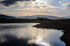 NSD_1883 (Nazgul 9) Tags: winter wales landscape south scene brecon beacons penyfan