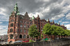 Speicherstadt (Esther Seijmonsbergen) Tags: history germany europe hamburg warehousedistrict hdr 5xp speicherstad estherseijmonsbergen
