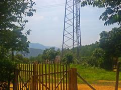 DSC02933ugfy (Niki_Ta_1998) Tags: beauty village hills northeastindia chakpikarong charongching analvillage