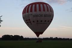 160703 - Ballonvaart Veendam naar Vriescheloo 74