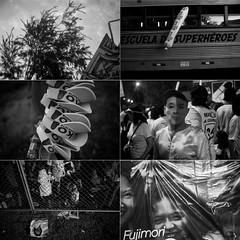 ► Naranja mecánica, naranja de la muerte, naranja de vacíos, naranja de dolor. Fujimori nunca más!    #StreetPhoto #Fotografía #CharlieJara #StreetPhotography #documentary #FotografíaCallejera #FotografíaCallejera #everydaylatinamerica #perú (Charlie.Jara) Tags: streetphoto fotografía charliejara streetphotography documentary fotografíacallejera everydaylatinamerica perú