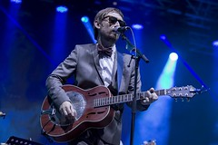 "The Divine Comedy - Vida Festival 2016 - Sábado - 1 - M63C7890 • <a style=""font-size:0.8em;"" href=""http://www.flickr.com/photos/10290099@N07/28133611995/"" target=""_blank"">View on Flickr</a>"