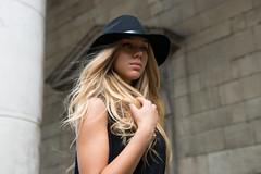 Ema (Loc BROHARD) Tags: portrait girl fashion model photoshoot fashionshoot