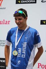 triatlon Pedrezuela 7jpg