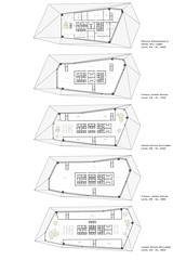 Lower_Fl_Plans_24X36 (CSondi) Tags: new york city newyork tower architecture skyscraper studio design high d christopher super center architectural institute architect thesis highrise lincoln tall rise prattinstitute pratt sondi