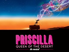 priscilla (UNLV Rebel Yell) Tags: